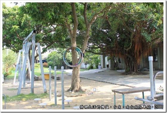 South_Tainan_Train_Station10