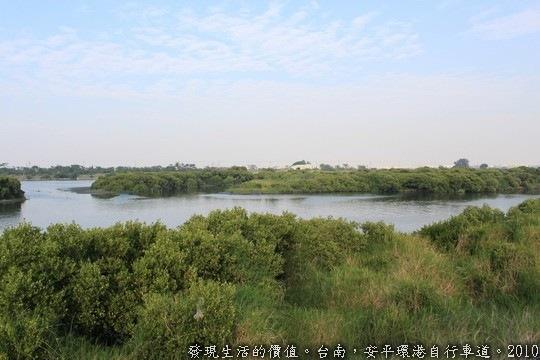 Tainan_TreeHouse26