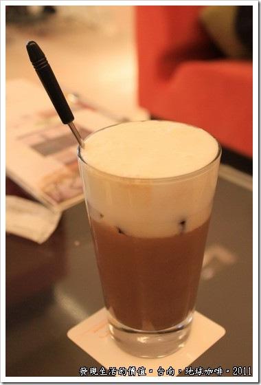地球咖啡14