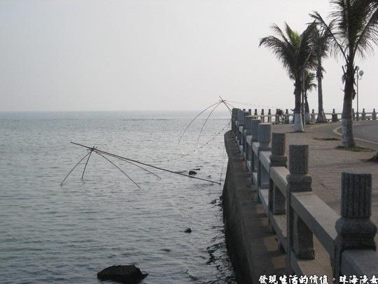 珠海漁女08