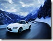 Honda-S2000-Ultimate-Edition-18