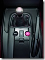 Honda-S2000-Ultimate-Edition-21