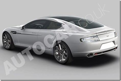 astonmartinrapide21