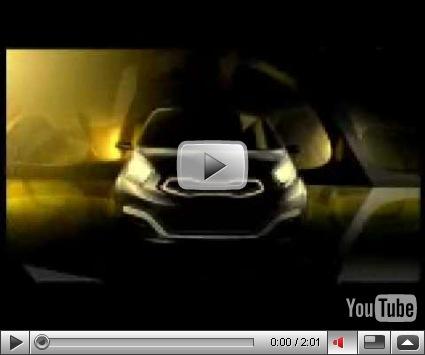 Vídeo-Kia Nº3
