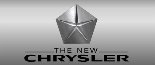 [chrysler_new_logo01[3].jpg]