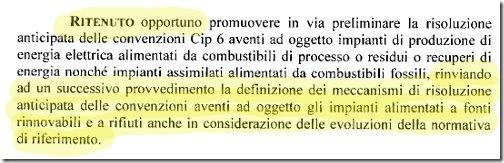 scajola-decreto-cip6-termovalorizzatori