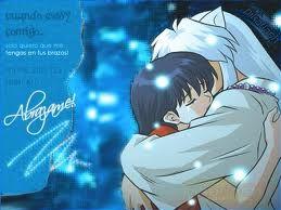 Abrazo por Correo