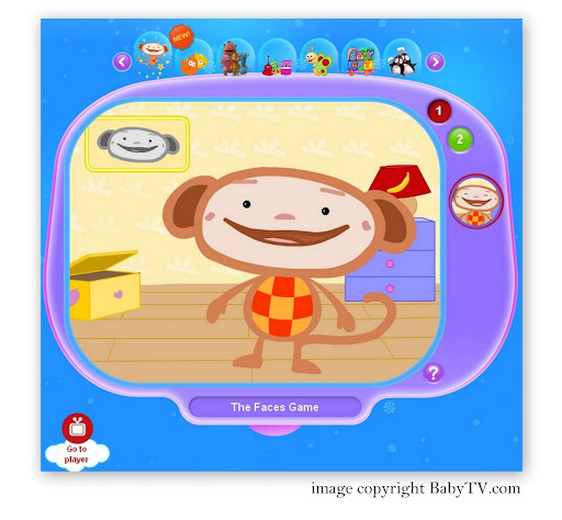 ... free downloads {screensavers and more}, e-cards, nursery rhymes set to a ...