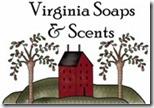 va soaps