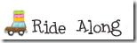 sidebar title