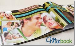 Mixbook Moolala