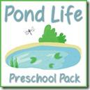 Pond Life copy