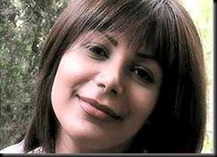 neda-agha-soltan_47642264