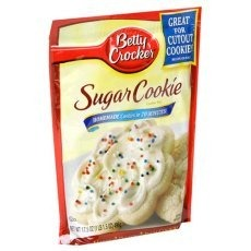 Betty-Crocker-Cookie-Mix-Sugar_0D9962D4
