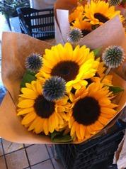 market flowers2