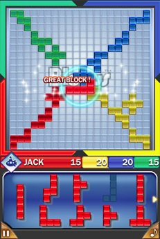 blokus-ipod-touch-games-2