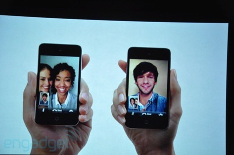 ipod-touch-4g-facetime