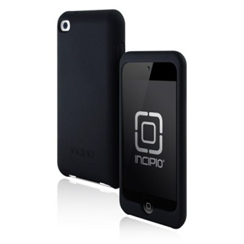 iPod Touch cases from Incipio