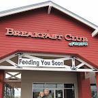 breakfast club of menifee front