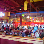 red robin menifee inside