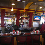red robin menifee bar