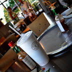 Menifee Chipotle Grill