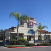 Jack in the box menifee lakes