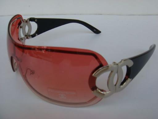ray ban glasses for women. New Ray Ban Sunglasses ray ban