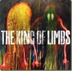 the-king-of-limbs-20110214-115711