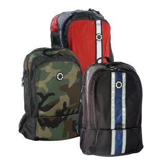 High_BackpackTrio