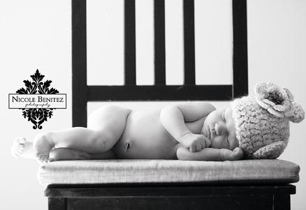 Fallbrook_Newborn_photographer_1