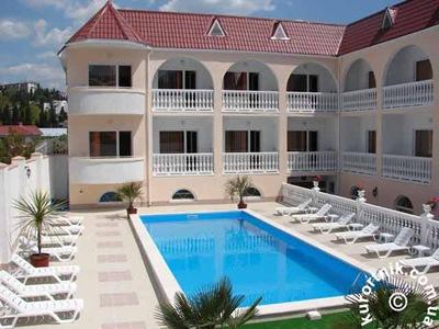 hotel kruiz-3