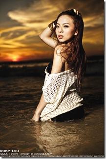Sexy Ruby Lau (42)