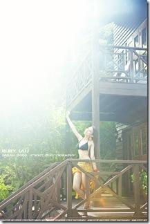 Sexy Ruby Lau (2)