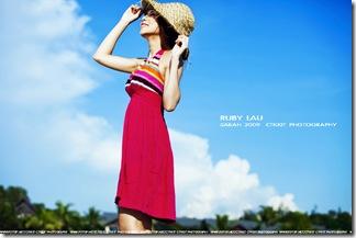 Sexy Ruby Lau (33)