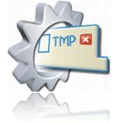 إضافة tabmix للفايرفوكس
