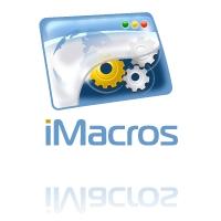 imacros حفظ خطوات المتصفح على الفايرفوكس