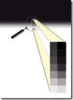 Pixel شكل البيكسل