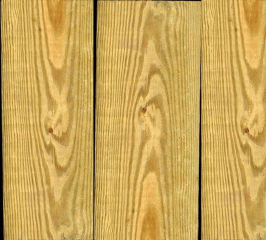 [wood4.jpg]
