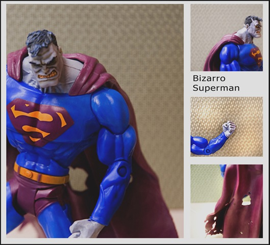 [bizarro_superman_comics_776462_o[5].jpg]