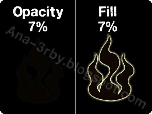 Op-Fi