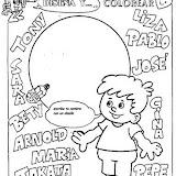 direitos da criança4.JPG