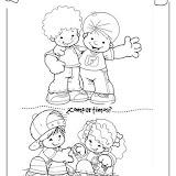 direitos da criança10 b.jpg