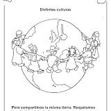 direitos da criança11 b.jpg