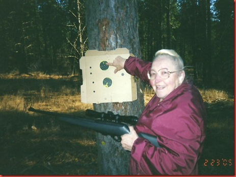 Grandma Ruth 031