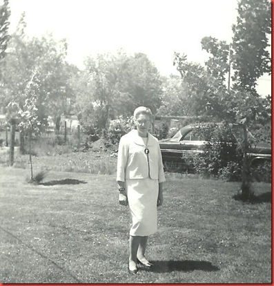 Grandma Ruth 055