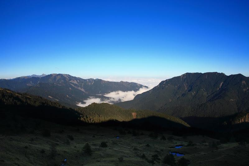 2010楓武嶺