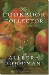 A-The-Cookbook-Collector