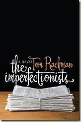 rachman