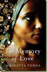 Memory-of-love2